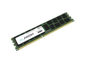 Cisco 2 X 16 GB DDR3-1333 MHz RDIMM/PC-12800 dual rank/1.35v