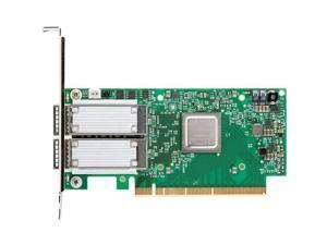 CONNECTX-5 EN ADAP CARD 100GBE