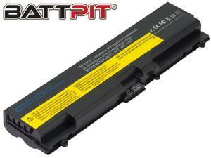 BattPit: ThinkPad T420 4179 battery for Lenovo 42T4702, 42T4731, 42T4756, 42T4796, 42T4851, 45N1001