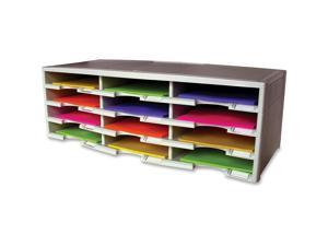Storex  Literature Sorter/Organizer 61431U01C