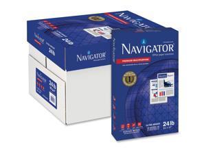 Navigator Premium Copy & Multipurpose Paper