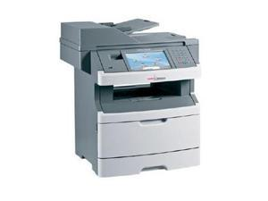 InfoPrint Solutions 1940N Multifunction Printer