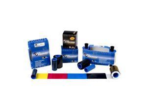 Zebra Wax Resin Ribbon 4.02inx1476ft 3200 High Performance 1in core