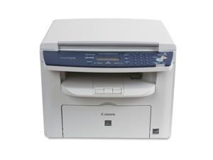 Canon Imageclass D420 All-In-One Laser Printer (2711B062)