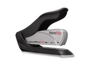 PaperPro Professional 100 Heavy-duty Stapler
