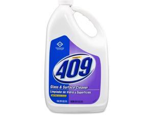 Clorox Formula 409 Glass / Surface Cleaner Refill