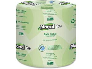 Marcal Pro Two-ply Bath Tissue Pack