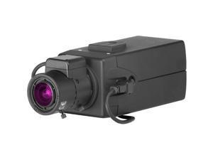 Pelco G2512-2AJV50AK ImagePak Hi Res Cmpct Col 5-50mm AI SuS Mt