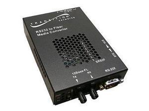 Transition Networks SPOEB1039-105 Transceiver//Media Converter