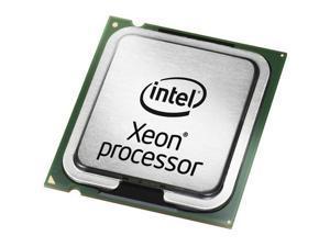 Cisco Intel Xeon X5550 2.66 GHz N20-X00006 Server Processor