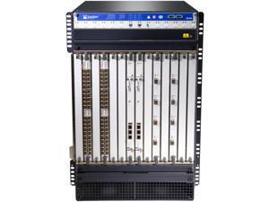 Juniper Mx960-Premium2-Ac Router