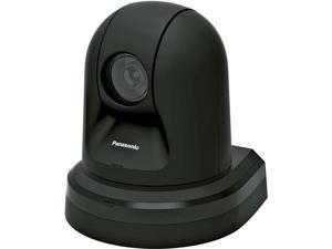 Panasonic AW-HE40H Network Camera - Color