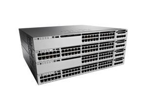 Retail, Open Box, Refurbished, Cisco Systems, Inc , Switches