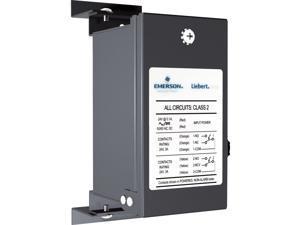 Liebert Liebert LT410 Point Leak Detection Sensor