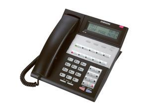 Samsung iDCS 18D Keyset Speakerphone