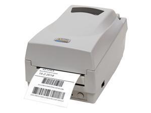 Sato Thermal Transfer Printer Monochrome Label Print WWCG18041