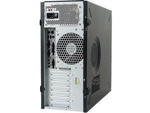 Haswell ATX Chassis C583TB3