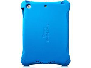 Fintie EPC0306 iPad Air Case