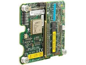 HP 508226-B21 Smart Array P700m 8-Channel SAS RAID Controller