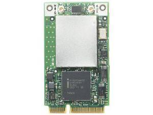 Lenovo Intel PRO/Wireless 3945ABG Mini-PCI Express Adapter