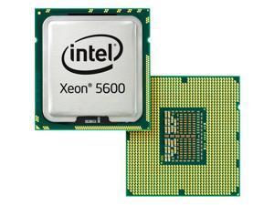 Cisco Xeon E564 2.4 GHz UCS-CPU-E5645 Server Processor