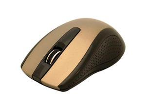 GOLDTOUCH UNIVERSAL MOUSE WRLS