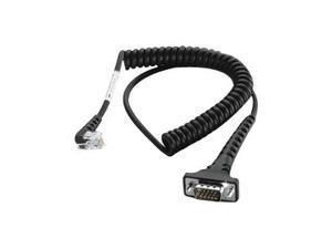 Zebra O'Neil Printer Cable
