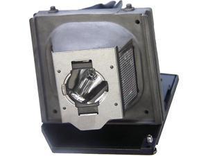 V7 VPL1329-1E Replacement Lamp