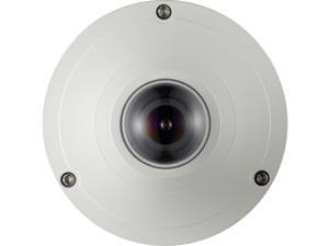 Samsung WiseNetIII SNF-8010VM 5 Megapixel Network Camera - Color, Monochrome - Board Mount, M12-mount
