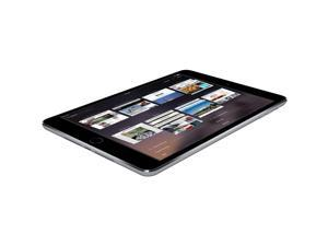 "Apple iPad Air 2 MH2U2LL/A 16 GB Tablet - 9.7"" - Retina Display, In-plane Switching (IPS) Technology - Wireless LAN - Apple - 4"
