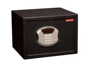 Honeywell 5113 Steel Security Safe (.60 cu') - Digital Lock