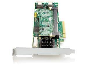HPE 462919-001 Smart Array P410 8-port SAS Controller