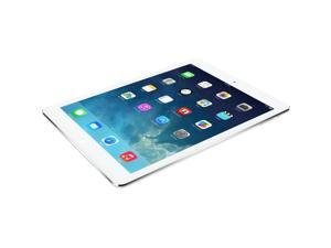 "Apple iPad Air MD788LL/A Apple A7 1GB Memory 16GB 9.7"" Touchscreen Tablet (WiFi Only) iOS 7"