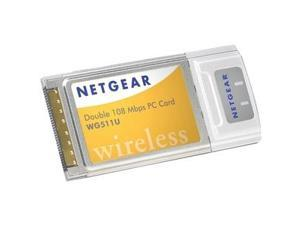 Netgear Inc  Laptop Networking - Newegg com
