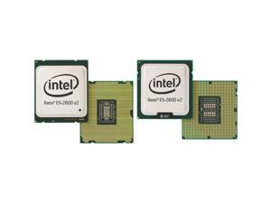 Cisco Intel Xeon E5-2695 v2 Dodeca-core (12 Core) 2.40 GHz Processor Upgrade - Socket R LGA-2011