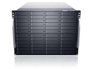 Sans Digital EliteNAS EN850L+BXE NAS Server