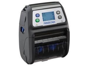"Printronix M4L Direct Thermal 4""/101mm per second 203 dpi / 8 dots per mm Label Printer"
