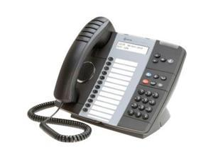 Mitel 50005847 5312 IP Phone - Wall Mountable