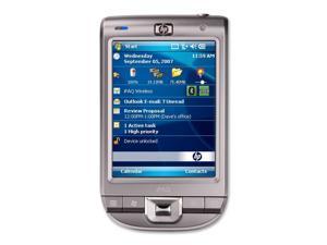 HP iPAQ 111 Classic Handheld