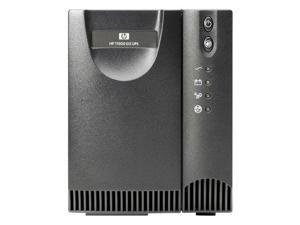 HP T1500 G3 1400VA Tower UPS