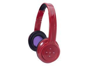 Craig CBH508 Bluetooth Stereo Headset