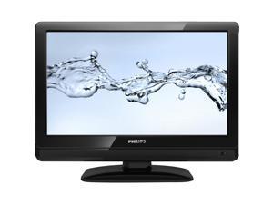 """Philips 3000 22PFL3504D 22"""" 720p LCD TV - 16:9 - HDTV"""