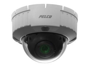 PELCO IS51-DWSV8S CAMCLOSURE 2 OUTDOOR SURFACE MOUNT DAY/NIGHT