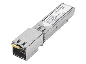 400m 10GBASE-SR//SW Finisar SFP+  FTLX8570D3BCL Multimode