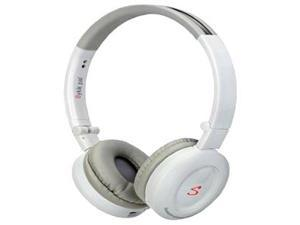 Sykik Headset