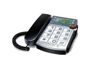 jWIN JT-P590 Corded Phone