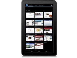 "Sungale Cyberus ID1032WTA 8 GB Tablet - 10.1"" - Wireless LAN Quad-core (4 Core) 1.50 GHz"