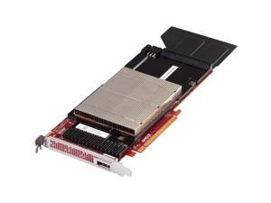 Sapphire Radeon Sky 500 Graphic Card - 950 MHz Core - 4 GB GDDR5 - PCI Express 3.0 - Full-length/Full-height - Single Slot Space Required