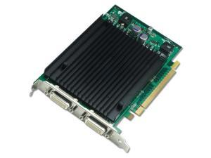PNY Quadro NVS 440 Graphics Card