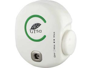 GreenTech Environmental GT50 Air Purifier